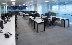 office backdrop. Contemporary Backdrop Prevnav Nextnav Office Backdrop Outfitters London Fit Out Specialists On N