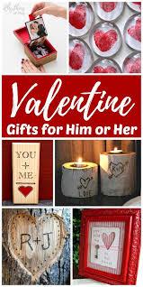 best valentine s day gift ideas
