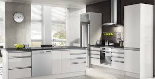 Kitchen Nz Valuepak European Import Kitchens