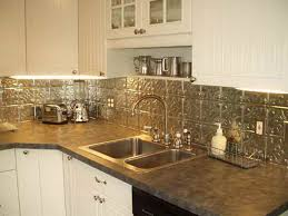 kitchen tin copper kitchen backsplash tips on build a tin kitchen