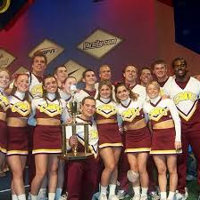 cmu cheer alumni scholarships the winning video and essay will be featured in the cmucaa newsletter and on the website