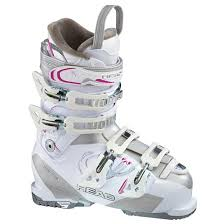 women s ski packages skis and boots available