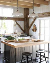 image vintage kitchen craft ideas. Home Decor: Vintage Kitchen Light Fixtures Wall Mirror For Living Room Wood Crafts Ideas Image Craft I