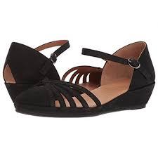 Gentle Souls Size Chart New Gentle Souls Naira 9004953 Womens Flat Shoes Hwywtap