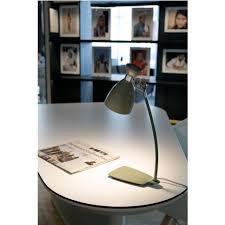 20004 Retro Green Table Lamp 1 X E14 Max 20w Luminaire Lighting