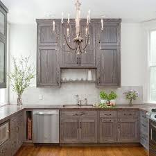 Restain Oak Kitchen Cabinets Gorgeous Beautiful Staining Oak Cabinets White Gray Stain Oak Cabinets Google