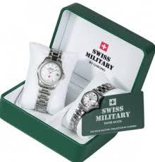 <b>Часы Swiss Military</b> by Chrono <b>SM34002</b>-<b>03.01</b> (<b>SM34002</b>-<b>03.01</b> ...