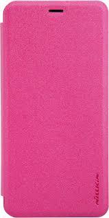 <b>Чехол Nillkin</b> для Meizu M5 — купить в интернет-магазине OZON ...
