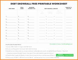 Credit Card Debt Excel Template Credit Card Payoff Tracker Printable Drgokhanakturk Com