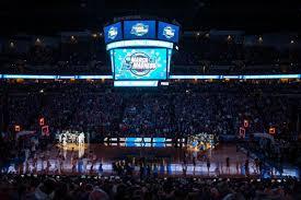 Chi Center Omaha Seating Chart So Long Centurylink Center Chi Health Buys Omaha Arena
