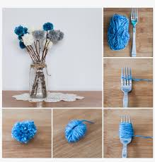 fine decoration diy baby shower decorations for a boy baby shower ideas for a boy