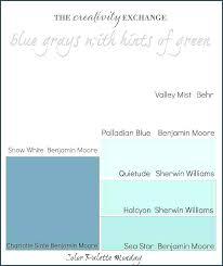 Grey green paint color Neutral Paint Blue Green Shades Of Paint Paint Colors Grey Grey Green Paint Grey Green Color Grey Blue Wee Shack Blue Green Shades Of Paint Browse By Colour Families Delightful