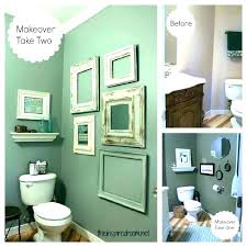 sage green bathroom green bathroom accessories sage green bathroom green bathroom accessories sage green bathroom room sage green bathroom