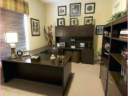 ideas to decorate an office. Office Ideas To Decorate An A