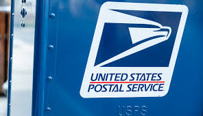 usps holidays 2021 is the post office