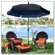 wind resistant patio umbrella high umbrellas