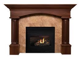 fireplace mantels tuscan fireplace mantel designs by hazelmere fireplace mantels