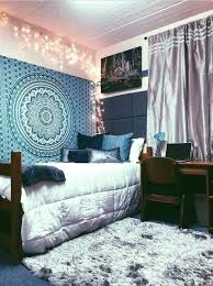 college bedroom ideas apartment college girl bedroom ideas 17 best about