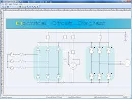 wiring diagram symbols scada schematics and wiring diagrams devices symbols and circuits reading understanding