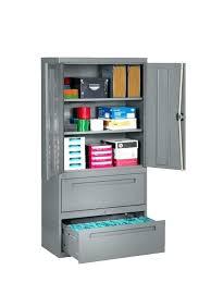 Rotating File Cabinets Benjaminhomedesign Co