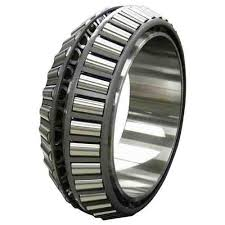 Taper Bearing Size Chart Size Chart Tapered Roller Bearing
