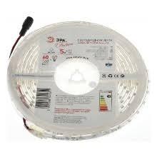 <b>Светодиодные ленты</b> и модули — купить в интернет-магазине ...