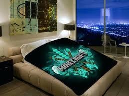 house in minecraft bedroom decor