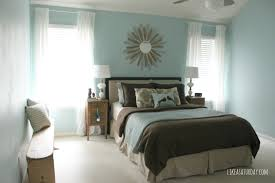 Fashionable Design Curtains For Master Bedroom Designs