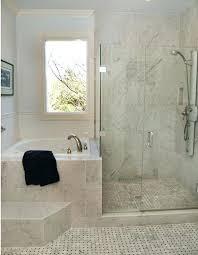 small bath tubs choosing the right bathtub for a small bathroom throughout soaking tubs bathrooms plans