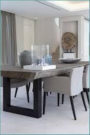 Esstisch Mit Stühlen Ikea Ikea Esstisch Mit 2 Stühlen