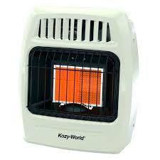 blue flame heater with thermostat propane wall heater with thermostat wall mounted propane heaters vent free