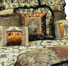 tuscan style bedspreads medium size of beddingold world tuscan style high end luxury bedding by reilly