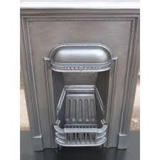 Small Bedroom Fireplaces Small Bedroom Fireplaces Home Design Ideas