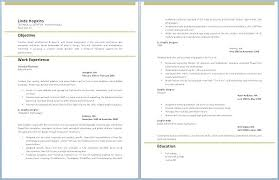 Microsoft Word Presentation Template Strategy Template For Word Microsoft Presentation Templates