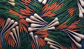 Small Picture Booktopia Edible Garden Design Delicious Designs From the