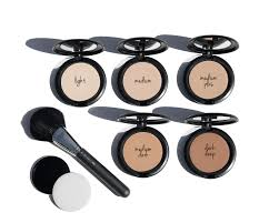 Mac Mineralize Skinfinish Color Chart Mac Next To Nothing Face Colour And Pressed Powder The