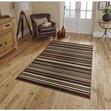 kids rug mocha coloured rugs brown rugs for brown wool area rugs oriental