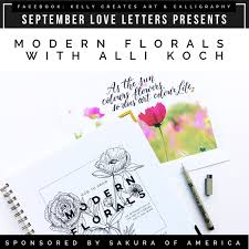 so easy to learn drawing flowers with this new how to draw modern fls book by