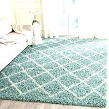 mint color area rugs blue green rug sophisticated impressive throughout prepare mint green