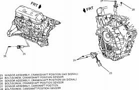 1994 camaro wiring diagram 1994 image wiring diagram 94 camaro v6 engine diagram jodebal com on 1994 camaro wiring diagram