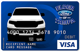 Doxo is the simple, protected way to pay your bills with a single account and accomplish your. Car Dealership Ford Dealership In Tampa Fl Elder Ford Of Tampa