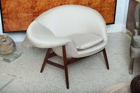 danish hans olsen fried egg chair denmark 1960 for