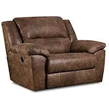 simmons fredericksburg recliner. simmons upholstery phoenix mocha cuddler recliner fredericksburg