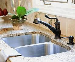 Best Kitchen Sink Reviews Of 2017 Byuing Guide U0026 ReviewsKitchen Sink Buying Guide
