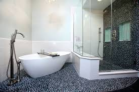 full size of stone wall bathroom design amazing of modern walls best images on rugs without