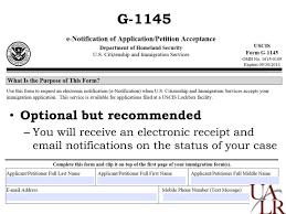 g1145e form download g 1145 pdf jellyfish cartel