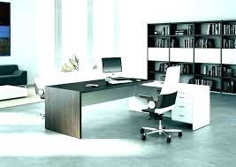modern home office furniture uk. Modern Home Office Chairs Desks Furniture . Uk
