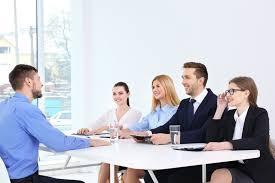 high heel business tips to getting an interview 10 tips to getting an interview