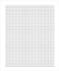 Large Graph Paper Printable Bowlfiesta Co