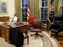 presidential office chair. Fun Ergonomic Facts About Our Presidents\u0027 Desk Chairs | Mansfield, MA Patch Presidential Office Chair